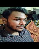 Devendra Singhal