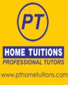 PT HOME TUITIONS