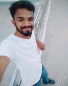 Rahul Pungliya