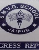 Smvd convent school