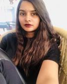 Sukirti Rathore