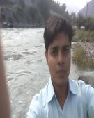 Tanwar Singh