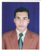 Sunil Kumar Mahapatro