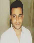 Sarwan Choudhary