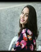 Sejal Mehra