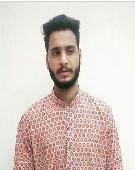 Nitin Bahwal