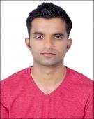 Vishwas Dhatterwal