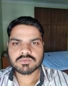 Anshuk Sharma